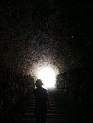 2番目のトンネルを抜けると.jpg