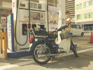 リッター45キロの高燃費.jpg