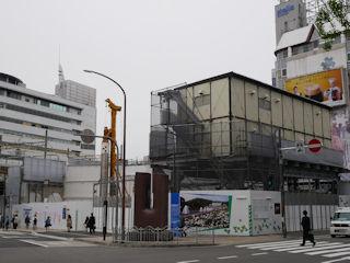 地震の前の駅舎に戻ってほしい.jpg