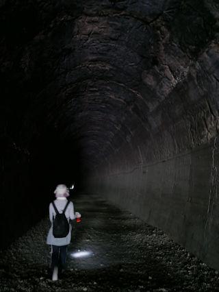 最初のトンネル.jpg