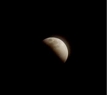 月食2.png