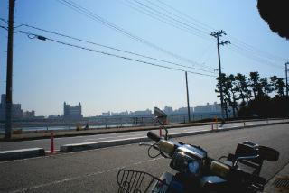 海002.jpg