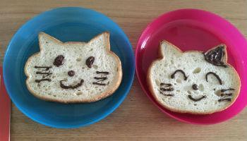 猫パン1.jpg