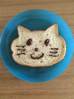 猫パン2.jpg