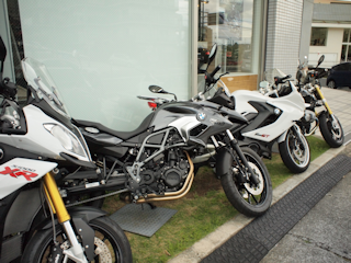 F700GS.png