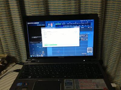 IMG_0733blog.jpg
