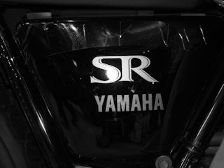 SR400.jpg