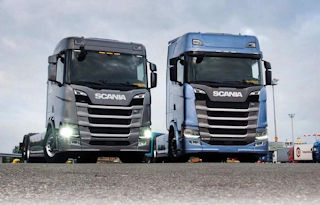 Scanias-Next-Gen-Truck-Breaks-Cover.jpg