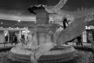 泉の広場.jpg