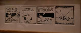 焼きマシュマロはこの漫画て?知りました。.jpg