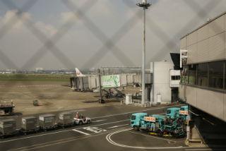 羽田に着いてから.jpg
