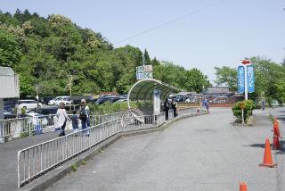 関西サイクルセンターへ.jpg
