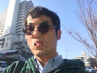 UVに反応するサングラス.jpg